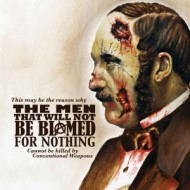 The Men That Will Not Be Blamed For Nothing – This May Be The Reason… (Leather Apron)