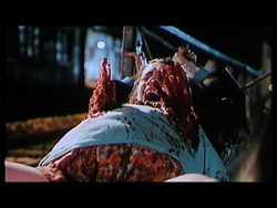 A look inside french extremity part two ave noctum for Inside french movie