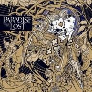Paradise Lost – Tragic Idol (Century Media)