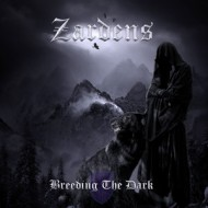Zardens - Breeding The Dark (SR)