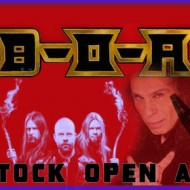 BLOODSTOCK 2012: A ROUGH GUIDE