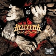 Hellyeah - Band Of Brothers (Eleven Seven Music)