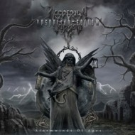 Vesperian Sorrow – Stormwinds of Ages (Amplitude Media Records