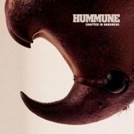 Hummune - Crafted In Darkness