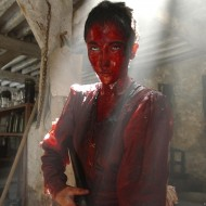 A Look 'Inside' – French Extremity Part Four