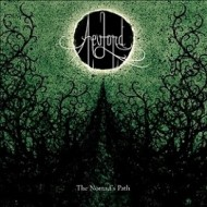 Aevlord – The Nomad's Path (SR)