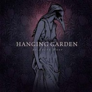 Hanging Garden – At Every Door (Lifeforce Records)