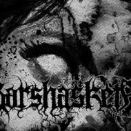 Barshasketh - Sitra Achra (Todestreib Records)