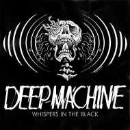 Deep Machine -witb_cover[1]