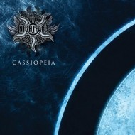 Nightfall – Cassiopeia (Metal Blade)