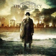 The Prophecy – Salvation (Code666)