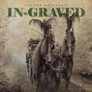 Victor-Griffins-In-graved