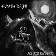 goatcraft-all_for_naught
