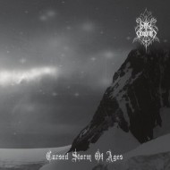 Battle Dagorath – Cursed Storm of Ages (ATMF)
