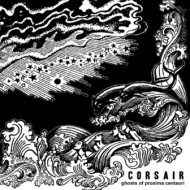 Corsair-Ghosts-CC