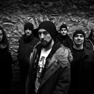 Interview - Persefone