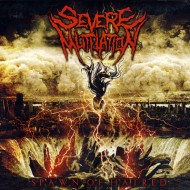 SevereMutilation
