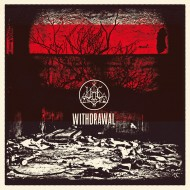 Woe - Withdrawal (Candlelight Records)