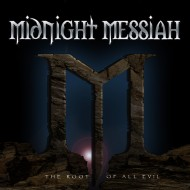 midnight_messiah_cover[1]