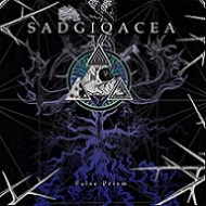Sadgiqacea – False Prism (Candlelight)