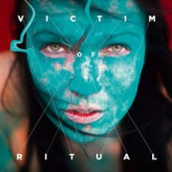 Tarja – Victim Of Ritual (earMUSIC)