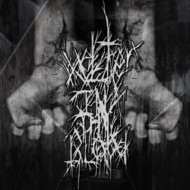 Welter In Thy Blood – Todestrieb (Dusktone)