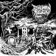 dehuman_reign_destructive_intent
