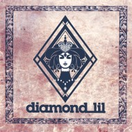 Diamond Lil – ST (High Roller)