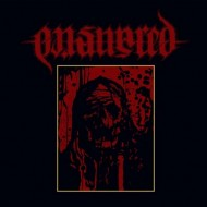 Ensnared – Ravenous Damnations Dawn (Nuclear Winter)