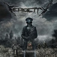 Ferocity – The Sovereign (Deepsend)
