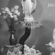 Jesu – Everyday I Get Closer To The Light From Which I Came (Avalanche)