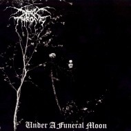 Darkthrone – Under a Funeral Moon (Peaceville)