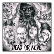Beast – Dead Or Alive (Gaphals Records)