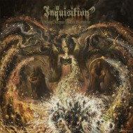 Inquisition – Obscure Verses For The Multiverse (Season Of Mist)