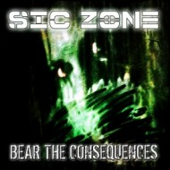 SicZone_BearTheConsequences-274x274