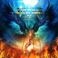 Stryper – No More Hell to Pay (Frontiers Records)