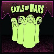 The Earls Of Mars – ST (Candlelight)