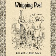 whipping_post_300pix