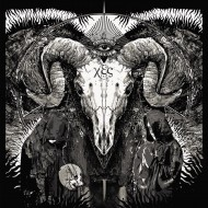 Arvas – Into the Realm of the Occult (Aeternitas Tenebrarum Musicae Fundamentum)