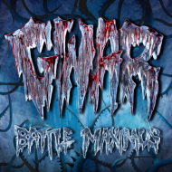 GWAR – Battle Maximus (Metal Blade)