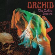 orchid-the-zodiac-sessions