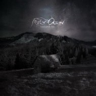 Frozen Ocean – Natt Over Meg (Obscure Abhorrence Productions)
