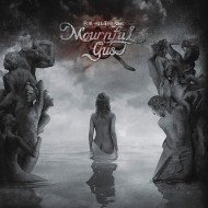 Mournful Gust – For All The Sins (Bad Mood Man)