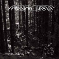Mountain Throne – Stormcoven (Cyclone Empire)