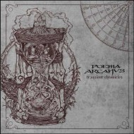 Poema Arcanus - Transient Chronicles (Solitude)