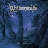 Witherscape-The-Inheritance