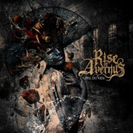 Rise of Avernus – L'Appel Du Vide (Code 666)