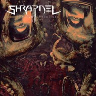 Shrapnel-The-Virus-Conspires-cover