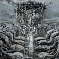 Wakedead Gathering- The Gate and The Key (I, Voidhanger)