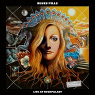 Blues-Pills-Live-at-Rockpalast